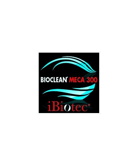 DETERGENTE SUPERCONCENTRATO BIOCLEAN MECA 300 20KG SPECIALE MECCANICA
